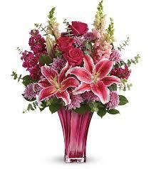 Flower Arrangements For Weddings Florist Ok Flowers Oklahoma Wedding Birthday Muskogee Floral
