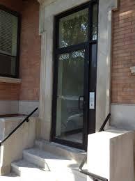 store front glass doors storefronts u0026 windows u2014 s u0026s glass co shower doors mirrors and
