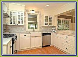 most popular kitchen cabinets most popular kitchen cabinets blackboxauto co