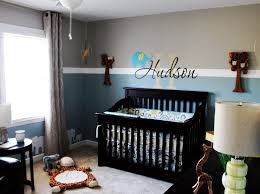baby boy bedroom ideas baby boy nursery ideas giraffe owl elephant theme