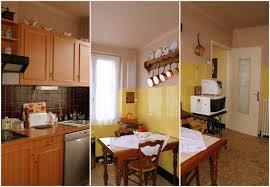 cuisine style provencale pas cher cuisine style provencale pas cher affordable relooker sa cuisine