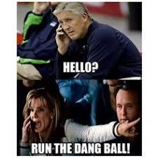 Nfl Fantasy Memes - fantasy football trash talk memes fantasy football memes funny