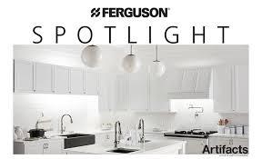 kohler artifacts kitchen sink faucets spotlight