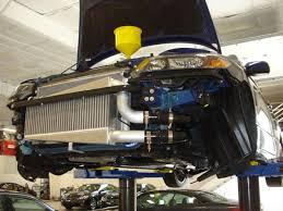 2007 honda civic si coupe kits honda 8th civic si k series fg2 fa5 garrett t3 turbo kit