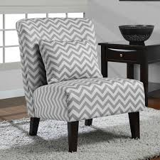 Ingenious Overstock Living Room Chairs Astonishing Design Anna - Living room accent chair