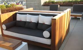 modern patio furniture modern outdoor furniture acceptable modern outdoor