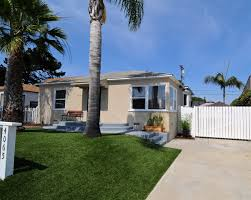 2 bed 2 bath house for rent san diego bedroom 2 5 bath 2 story haines st san diego ca 92109 2 bedroom house for rent for 6 500 haines st san diego ca 92109 2 bedroom house for rent
