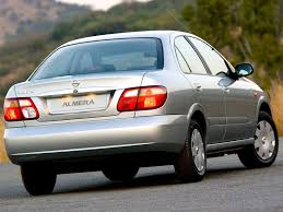 nissan almera tino 2002 nissan almera pulsar 4 doors specs 2000 2001 2002 2003
