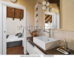 Bathroom In Chinese Characters Washbasin Stock Images Royalty Free Images U0026 Vectors Shutterstock