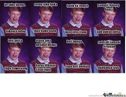 Blb Meme - blb by margaretha gunawan 16 meme center