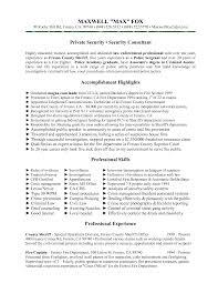 sle cover letter for volunteer position 28 images cover letter