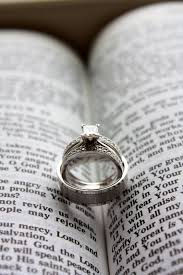 Workout Wedding Rings by 209 Best Engagement Ring Repins Images On Pinterest Jewellery