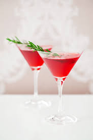 gin martini 9 best christmas martinis holiday martini recipes for christmas