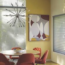 Saskatoon Custom Blinds Braid Flooring And Window Fashions Blinds Shades Shutters