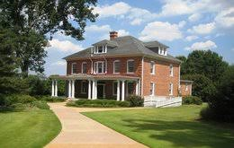 Wedding Venues In Raleigh Nc Parks Recreation And Cultural Resources Rentals U0026 Special Event