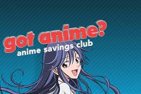 best black friday anime deals right stuf anime anime manga and more for less