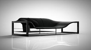 Creative Sofa Design Creative Sofa Designs Cruzine