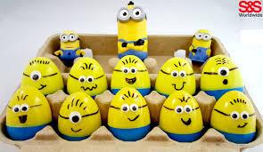 top 10 diy easter crafts for kids s u0026s blog