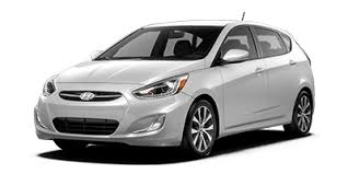 hyundai accent base model 2017 hyundai accent overview hyundai