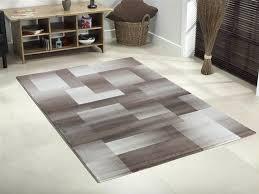 tapis pour cuisine tapis de cuisine conforama tapis de cuisine chez conforama
