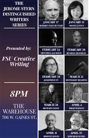 Best creative writing graduate programs   reportz    web fc  com The Best Master s Degrees best mfa creative writing