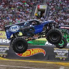bigfoot monster truck history image o4sps0gsgr1v0zw6wo1 1280 jpg monster trucks wiki