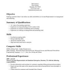 bartender resume templates bartender resume skills best business template microsoft word 10