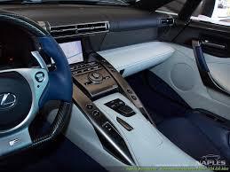 lexus lfa steering wheel for sale 2012 lexus lfa lfa
