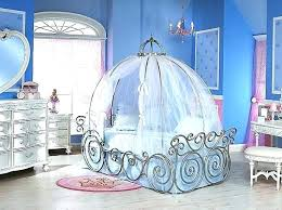 princess bedroom ideas disney princess bedroom decorating ideas asio