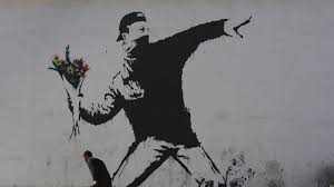 Banksy S Top 10 Most Creative And Controversial Nyc Works - the secret life of the real banksy robin gunningham