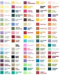 New Colors Stampin U0027 Up Overhauls Color Palette Cards Color Combos And