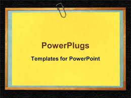 black history powerpoint templates virtren com