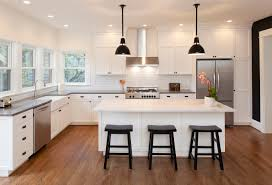 small kitchen makeover ideas houzz small kitchens small kitchen makeover ideas kitchen cabinet