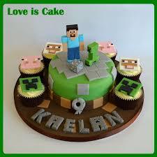 download cake minecraft btulp com