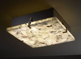 Ceiling Flush Mount Light Pixball Com Bathroom Flush Mount Light Fixtures