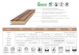 Kaindl Laminate Flooring Installation Kaindl Zebrano Laminate Flooring