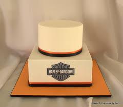 harley davidson wedding cakes cakes cupcakes by sam harley davidson wedding cake