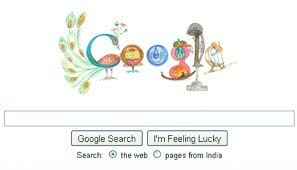 new google homepage design google home page design new google homepage design best designs