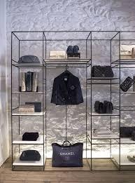 Shop Design Ideas For Clothing Best 25 Fashion Store Design Ideas On Pinterest Fashion Shop