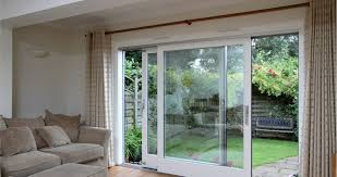 Sliding Glass Pocket Patio Doors by Pocket Sliding Glass Patio Doors Choice Image Doors Design Ideas