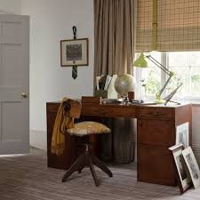 retro home office desk top 38 retro home office designs