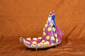 Plate Decoration For Engagement Shopzters Plate Decoration Ideas For Indian Ceremonies