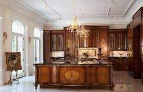 Luxury Traditional Kitchens - luxury traditional kitchens calgary bellasera
