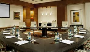 Dubai Home Decor Room New Meetings Rooms Home Decor Interior Exterior Lovely In