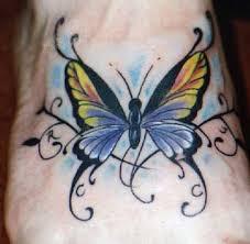 free butterfly butterfly tattoos tattooimages biz