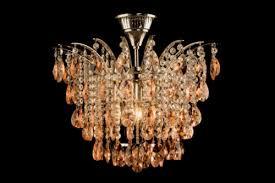 Light Fixtures Edmonton Lighting Black Chandeliers Classic And Modern Ceiling