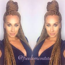 hair braiding got hispanucs i got box braids watch me get braided helpful hair care tips
