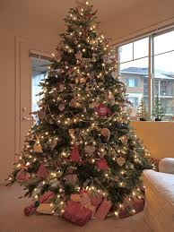 home depot martha stewart tree black friday moments of delight anne reeves december 2015