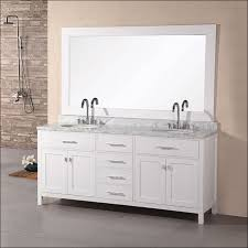 Small Bathroom Vanity Sink Combo by Bathroom Lowes Bathroom Lowes Vanity Sink Combo Lowes Bathroom
