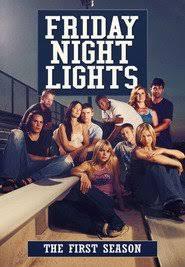 friday night lights episode 1 watch friday night lights season 1 episode 1 online free 123movies